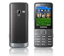 How to unlock Samsung S5610