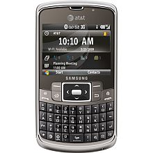 Unlocking by code Samsung i637