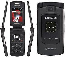Unlocking by code Samsung A706