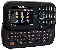Unlocking by code Samsung T404G
