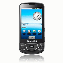 Unlock phone Samsung GT 17500L Available products