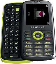 Unlocking by code Samsung T459