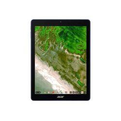 Unlocking by code Acer Chromebook Tab 10