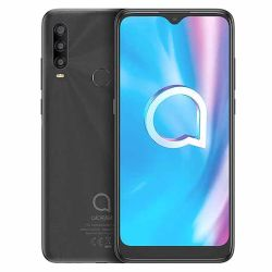 Unlocking by code Alcatel 1SE (2020)
