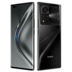 Unlocking by code Huawei Honor View40