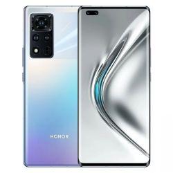 Unlocking by code Huawei Honor V40 5G