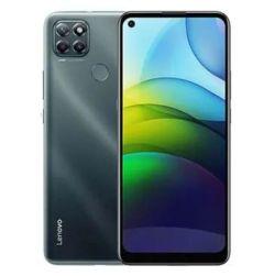 Unlocking by code Lenovo K12 (China)