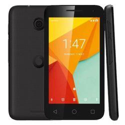 Unlocking by code Vodafone Smart Mini 7