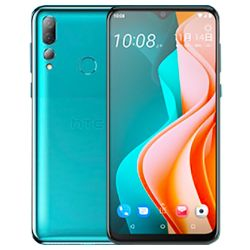 How to unlock HTC Desire 19s