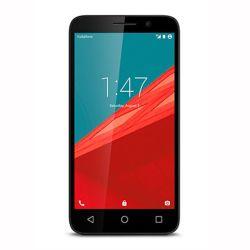 How to unlock  Vodafone Smart Ultra 6