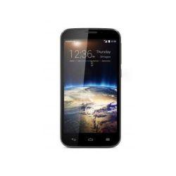 Unlocking by code Vodafone Smart 4 Power