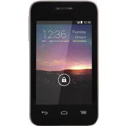How to unlock  Vodafone Smart 4 Fun