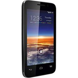 Unlocking by code Vodafone Smart 4 Mini