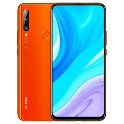Unlocking by code Huawei Enjoy 10
