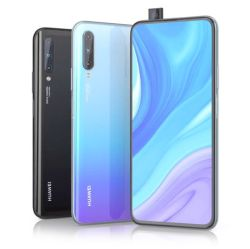 How to unlock Huawei Y9s