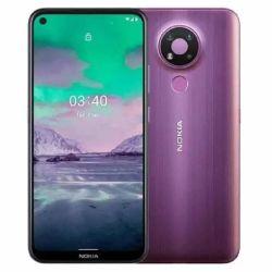How to unlock Nokia 5.4
