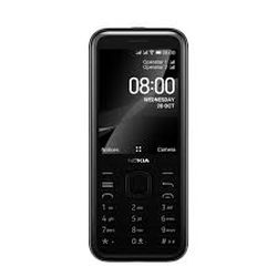 How to unlock Nokia 8000 4G