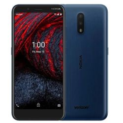How to unlock Nokia 2 V Tella