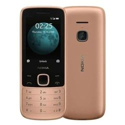 Unlock phone Nokia 225 4G Available products