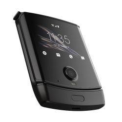 How to unlock Motorola Razr 2019