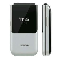 How to unlock Nokia 2720 Flip