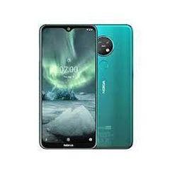 How to unlock Nokia 7.2