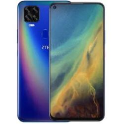 How to unlock ZTE Blade V2020 5G