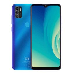 How to unlock ZTE Blade A7s 2020