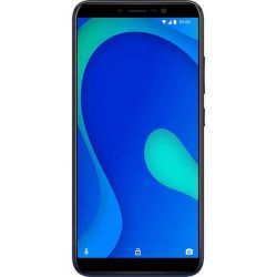 How to unlock  Wiko Y80