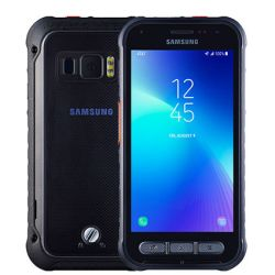 Unlocking by code Samsung Galaxy Xcover FieldPro
