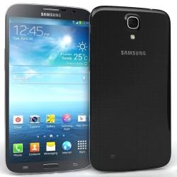 Unlocking by code Samsung Galaxy Mega 2