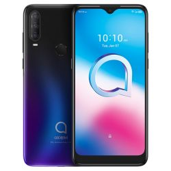 Unlocking by code Alcatel 1V (2020)