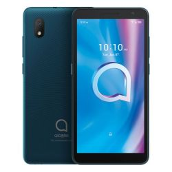Unlocking by code Alcatel 1S (2020)