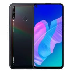 Unlocking by code Huawei P40 lite E
