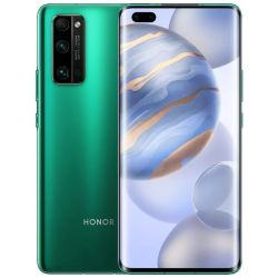 Unlocking by code Huawei Honor 30 Pro