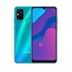 Unlocking by code Huawei Honor Play 9A
