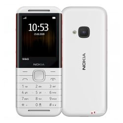 Unlock phone Nokia 5310 (2020) Available products