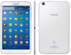 Unlocking by code Samsung Galaxy Tab A 8.0