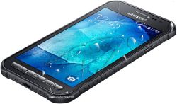 Unlocking by code Samsung Galaxy Xcover 3