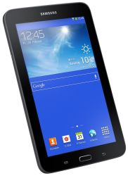 Unlocking by code Samsung Galaxy Tab 3 Lite 7.0 VE