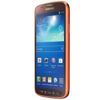 Unlocking by code Samsung I9295
