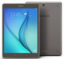 Unlocking by code Samsung Galaxy Tab S2 9.7