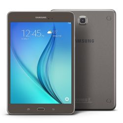 Unlocking by code Samsung Samsung Galaxy Tab S2 8.0