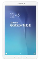 Unlocking by code Samsung Galaxy Tab E 9.6