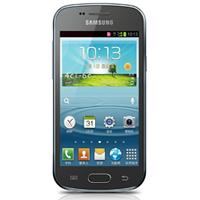 Unlocking by code Samsung Galaxy Core I8260