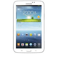 Unlocking by code Samsung Galaxy Tab 3 7.0 P3210