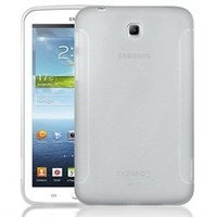 Unlocking by code Samsung Galaxy Tab 3 7.0 P3200