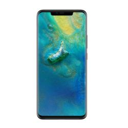 How to unlock Huawei Mate 20 Pro