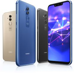 Unlock phone Huawei Mate 20 Available products
