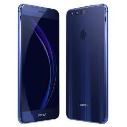 Unlocking by code Huawei Honor 8C